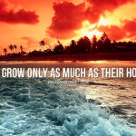 15 Personal Growth Quotes To Unleash The Best You