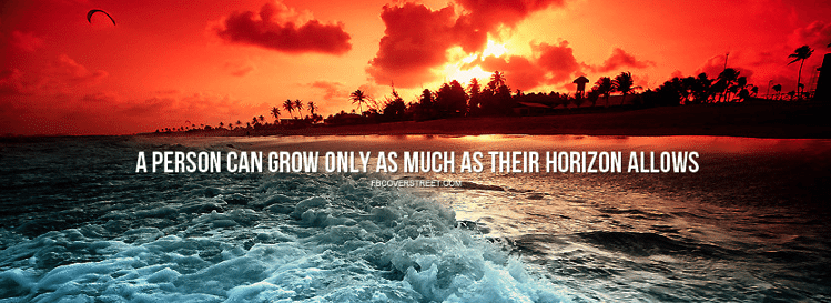 15 Best Personal Growth Quotes To Unleash The Best You