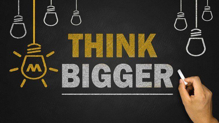 business plan for motivational speaking