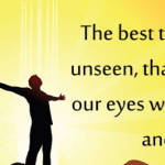 15 Rare Inspirational Quotes That You've NEVER Heard Of!
