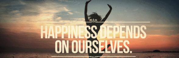 Positive Attitude Quotes 6