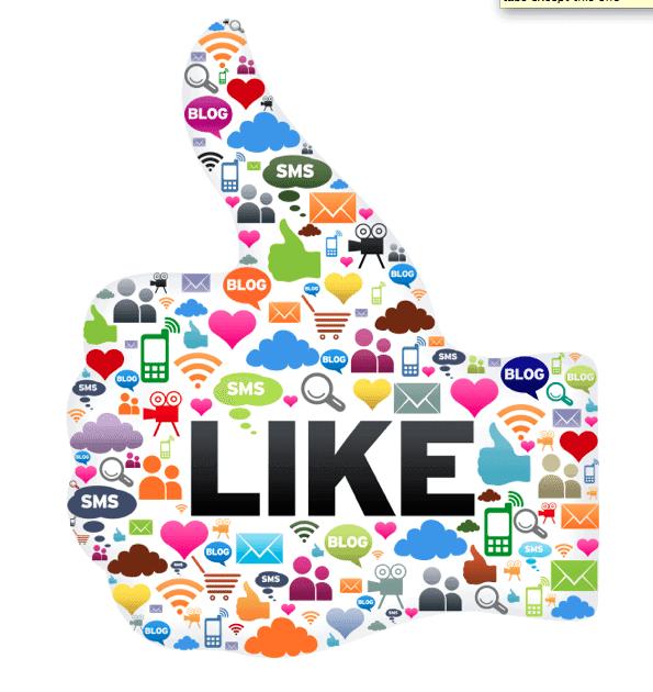 side business ideas social media