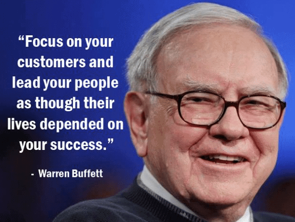 empowering warren buffett quotes motivation 3