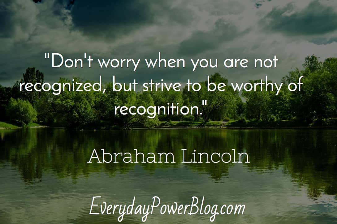 Famous Quotes About Life Abraham Lincoln Quotes On Life Education And Freedom To Inspire You