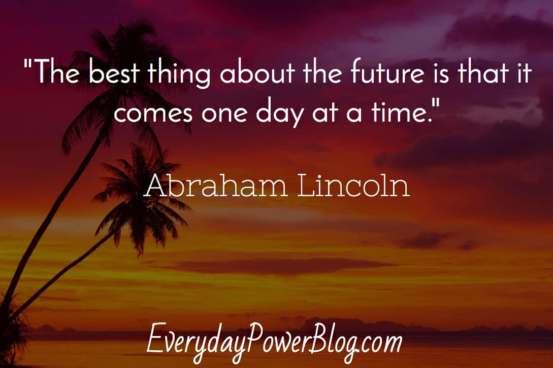 Motivational Quotes For Success In Life Abraham Lincoln Quotes On Life Education And Freedom To Inspire You