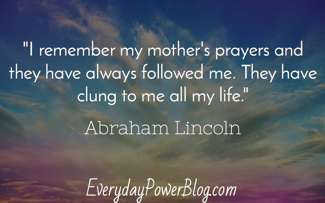 Education And Life Quotes Inspiration Abraham Lincoln Quotes On Life Education And Freedom To Inspire You