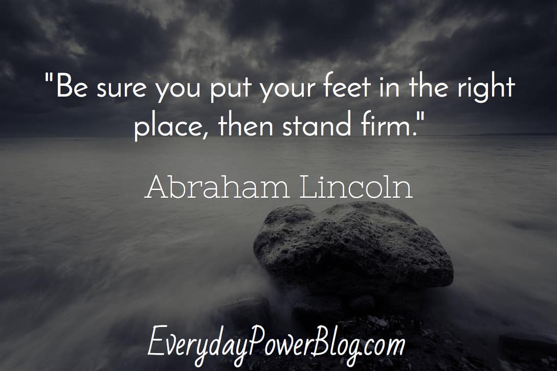 Peachy 50 Famous Abraham Lincoln Quotes On Success Life Hairstyles For Men Maxibearus