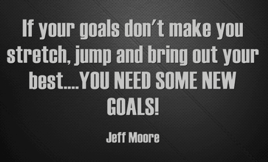 Inspiring Picture Quotes jeff moore quotes