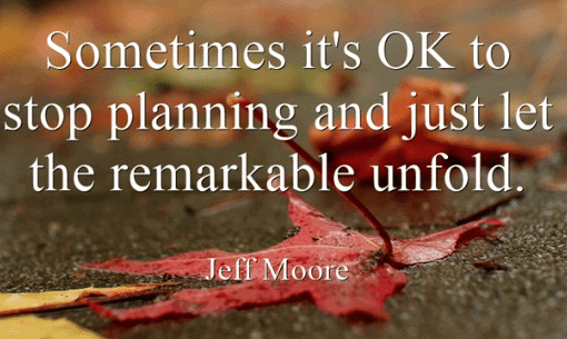 Inspiring Picture Quotes jeff moore quotes on remarkable