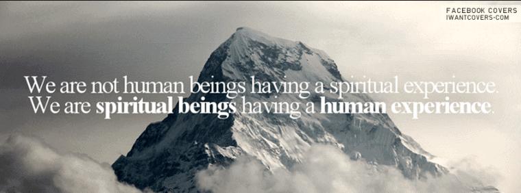 Motivational Spiritual Quotes 33