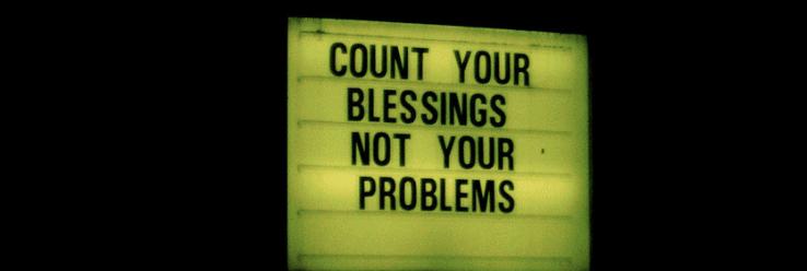 Motivational Spiritual Quotes 333