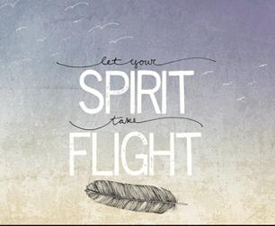 Spiritual Quotes 55