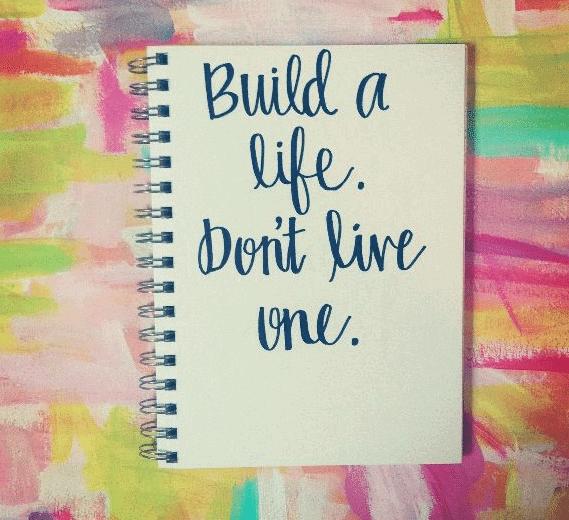 15 Most Popular Motivational Quote Blog Posts