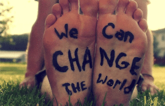 10 social entrepreneurs that are change the world