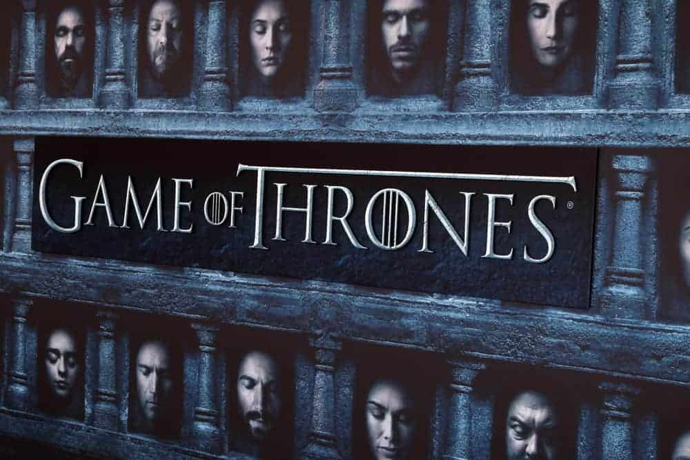 25 Amazing Game of Throne Quotes Containing Valuable Life Lessons