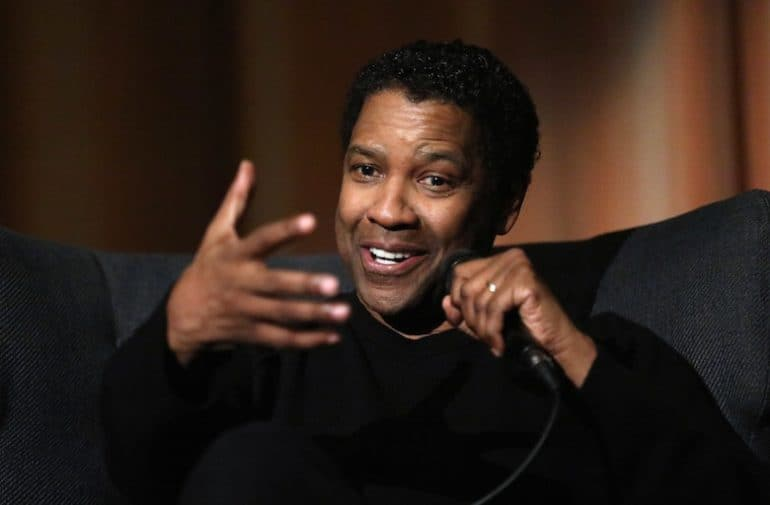 Denzel-Washington-Quotes-and-Insights-about-Life-Faith-and-Success
