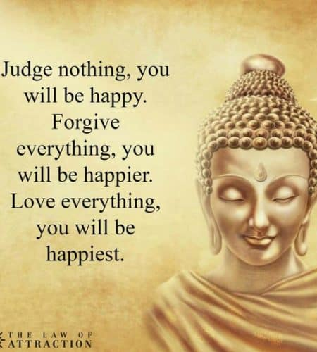 Buddhist Quotes On Love Delectable Buddha Quotes About Life Death Peace And Love That Will Inspire You