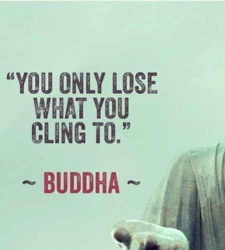 Buddha Love Quotes Delectable Buddha Quotes About Life Death Peace And Love That Will Inspire You