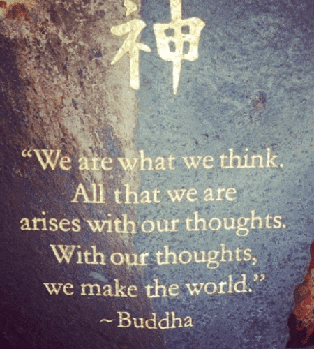 Buddha Quotes On Death And Life Entrancing Buddha Quotes About Life Death Peace And Love That Will Inspire You