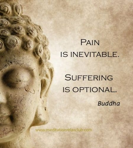 Quote About Peace And Love Endearing Buddha Quotes About Life Death Peace And Love That Will Inspire You