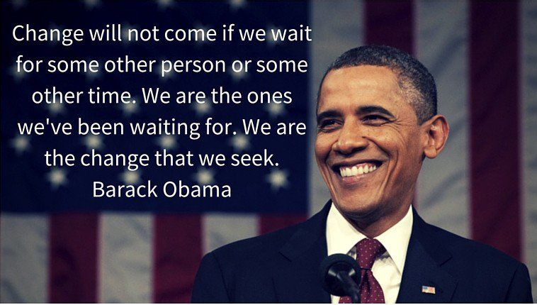 barack obama 2015 speech