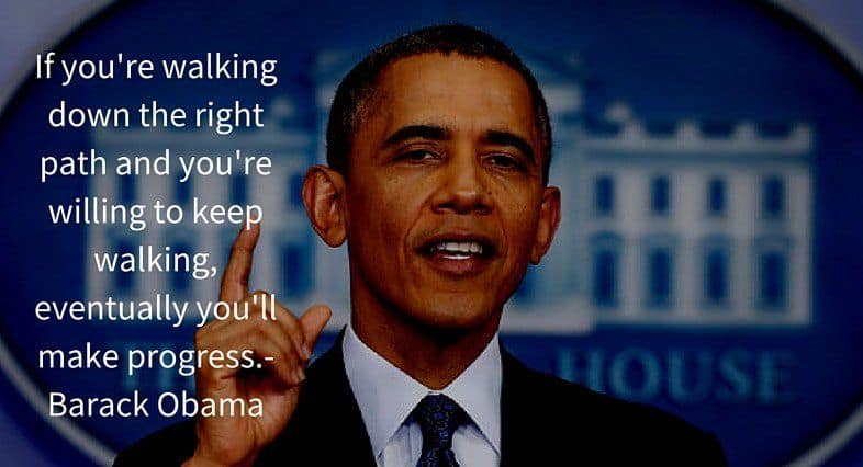 president-barack-obama-quotes