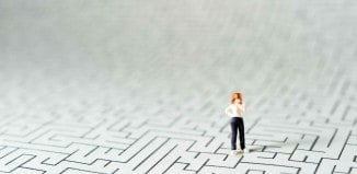 2 Incredibly Simple But Powerful Ways To Make Tough Decisions