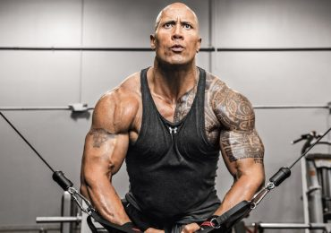 Dwayne-Johnson-Quotes-On-Love-Life-Success-and-Being-The-Rock