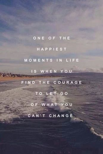 Great Quotes About Life 2