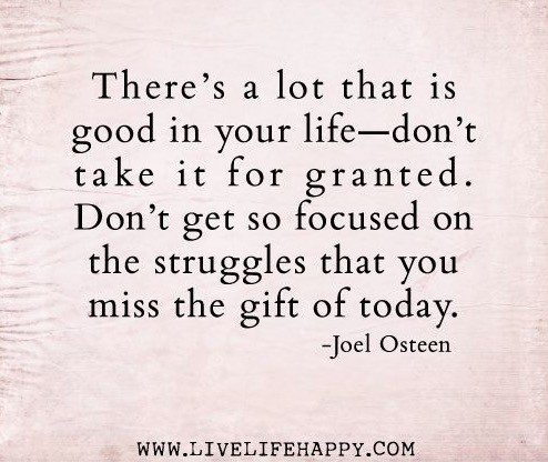 Quote For Today About Life Best Joel Osteen Quotes On Love Life And Destiny That Will Life Your
