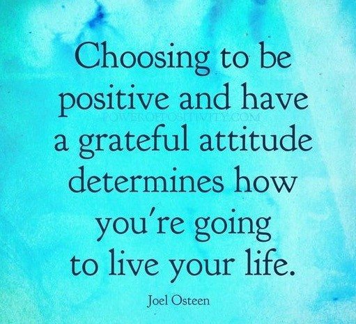 Image Result For Joel Osteen Quote