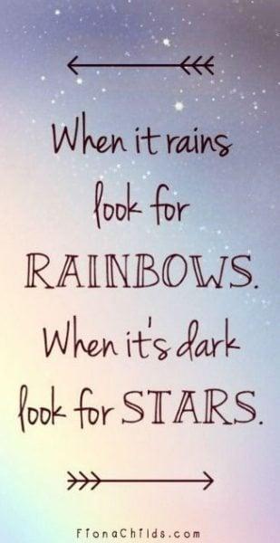 Optimistic Quotes 10