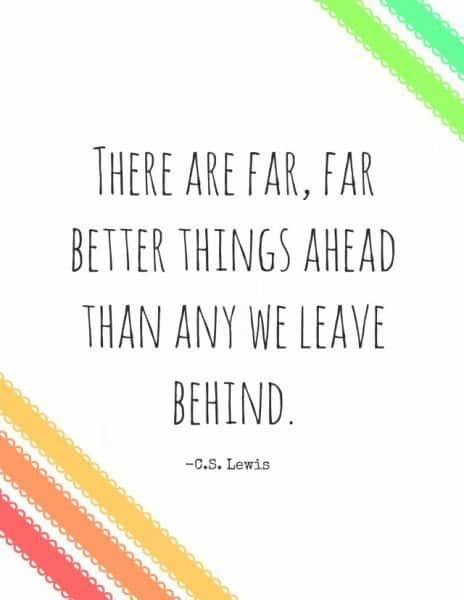 Optimistic Quotes 12