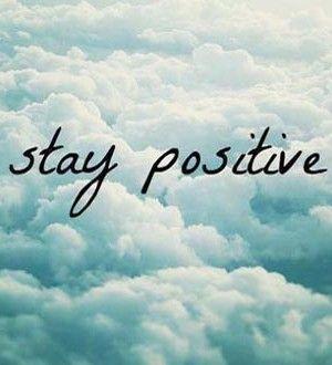 Optimistic Quotes 14