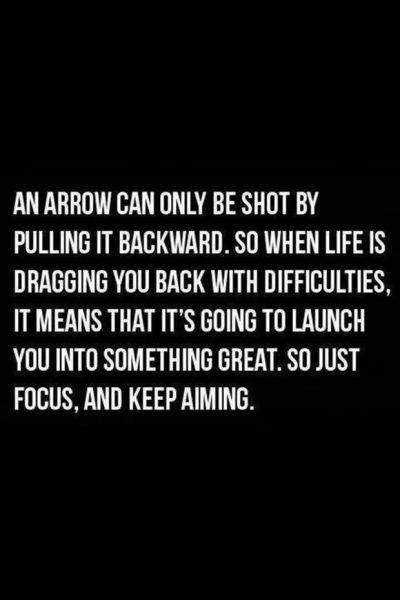Optimistic Quotes 5