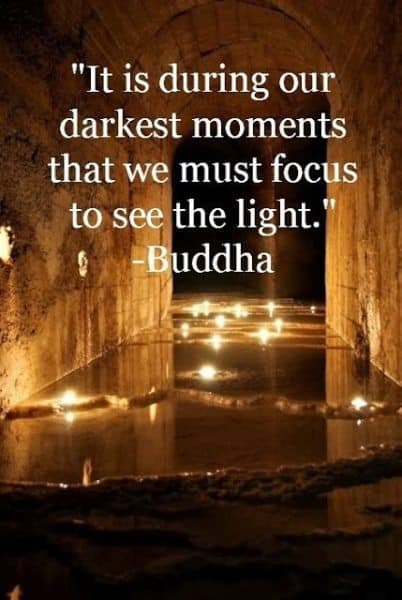 Optimistic Quotes 6
