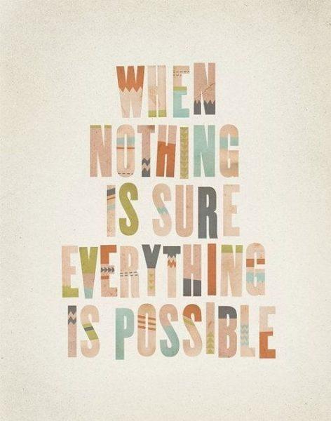 Optimistic Quotes 9