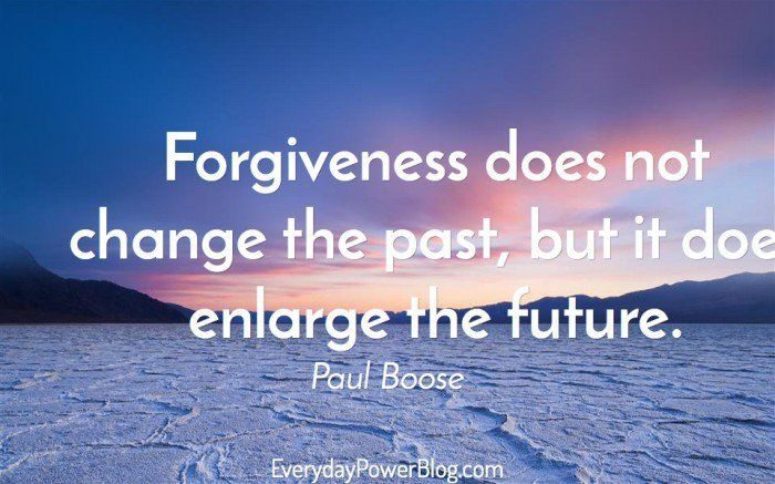 Love Forgiveness Quotes Cool 34 Forgiveness Quotes For Life Love & Friends That Will Inspire You