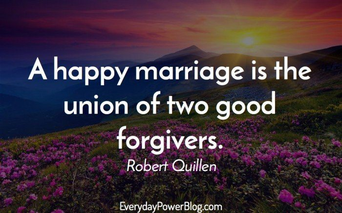 Love Forgiveness Quotes Amazing 34 Forgiveness Quotes For Life Love & Friends That Will Inspire You