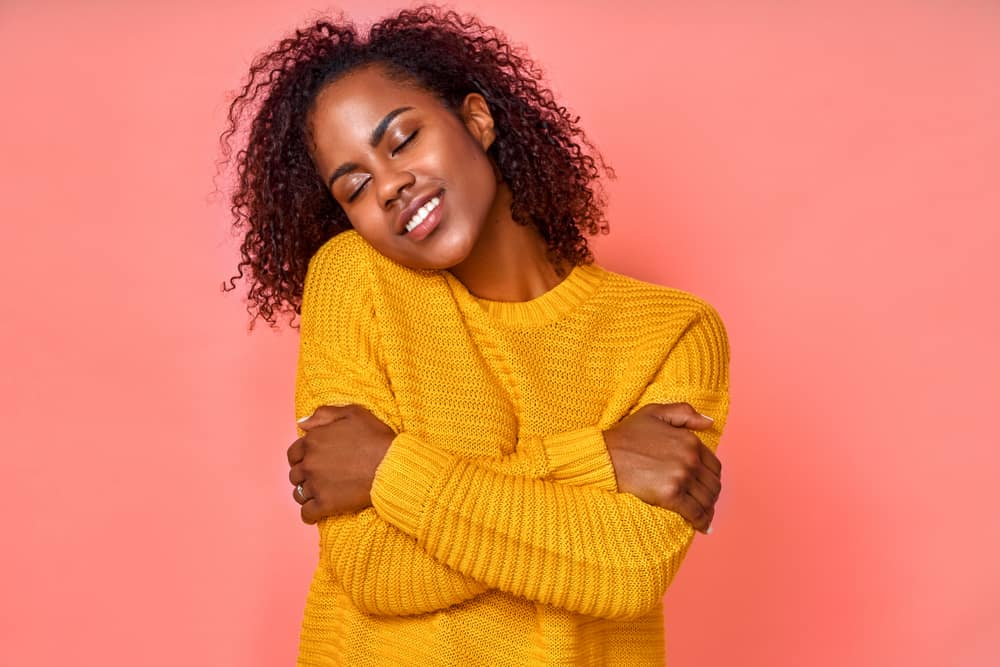 7 Rewarding Ways To Express Your Self Love