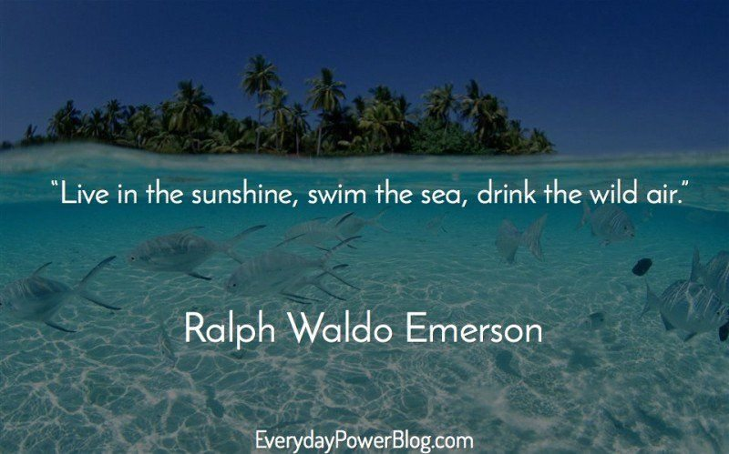 Ralph Waldo Emerson Quotes 50 Ralph Waldo Emerson Quotes On Life (2019) Ralph Waldo Emerson Quotes