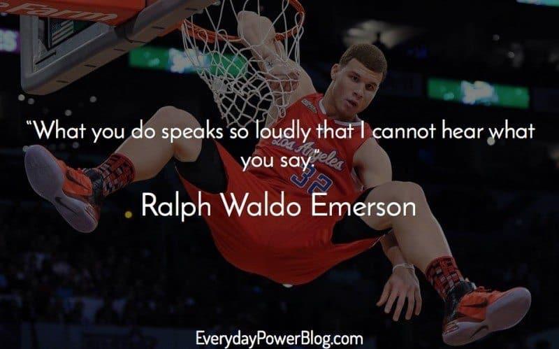 Ralph Waldo Emerson Quotes 10