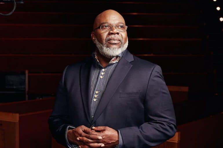 TD-Jakes-Quotes-About-Living-Your-Destiny