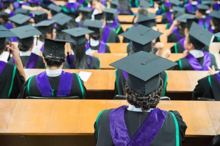 how to succeed in college ad have great college success