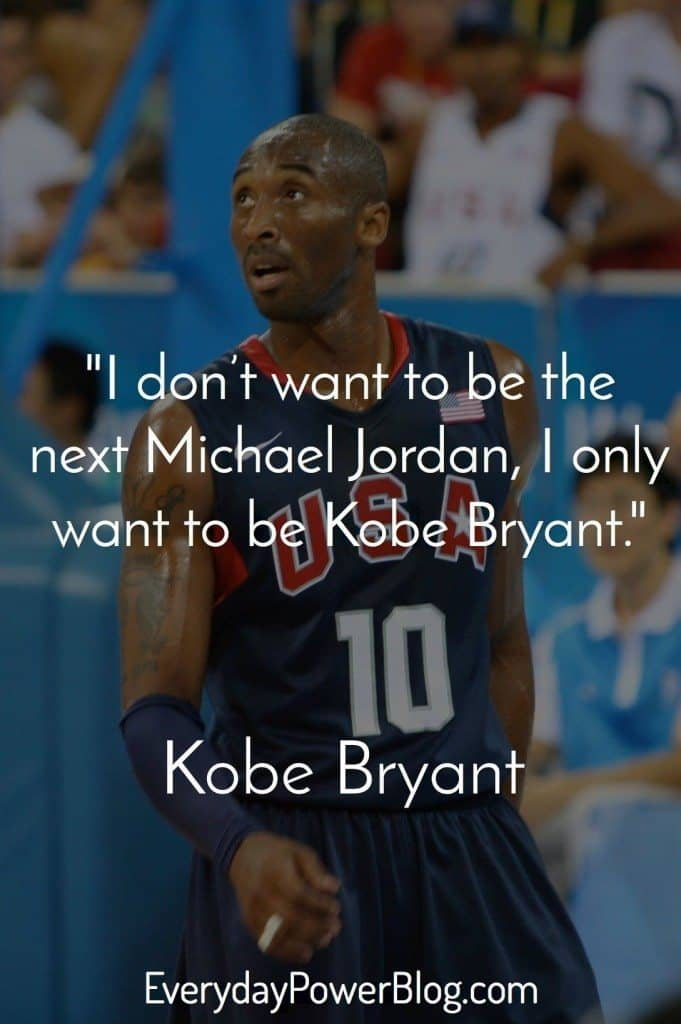 5 Quotes: The 25+ best Basketball quotes ideas on Pinterest ...