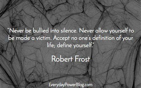 25 Best Robert Frost Quotes About Poetry and Life
