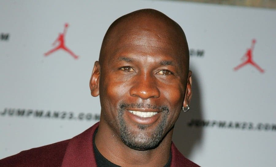 best jordan quotes about success