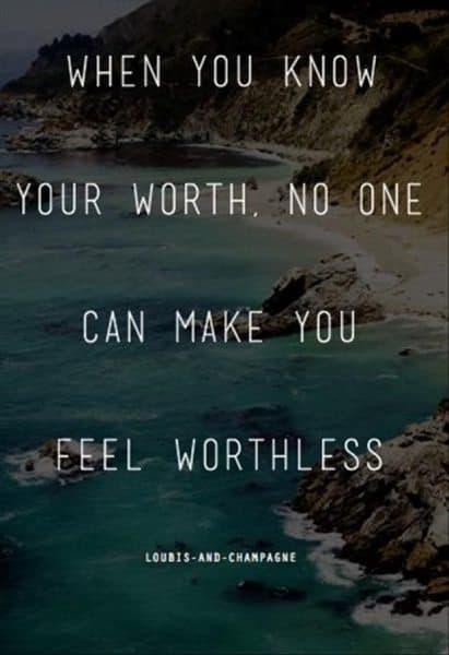 3 Unbelievable Ways To Boost Your Self Esteem