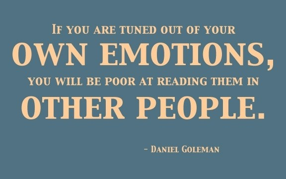 25 Daniel Goleman Quotes For Greater Emotional Success