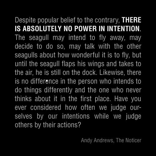 Succeeding Quotes Fascinating 25 Andy Andrews Quotes About Succeeding In Life